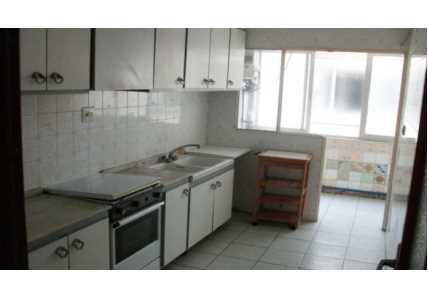 Apartamento en D�nia - 1