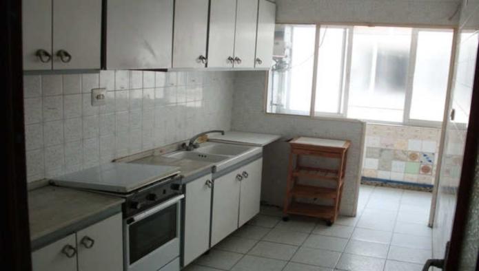 Apartamento en D�nia (25635-0001) - foto2