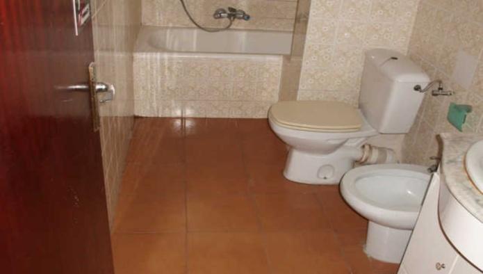 Apartamento en D�nia (25635-0001) - foto3