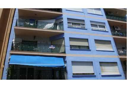 Apartamento en D�nia (25635-0001) - foto4