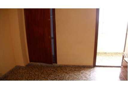 Apartamento en Carlet - 0