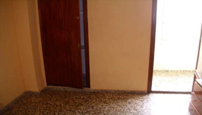 Apartamento en Carlet (25191-0001) - foto1