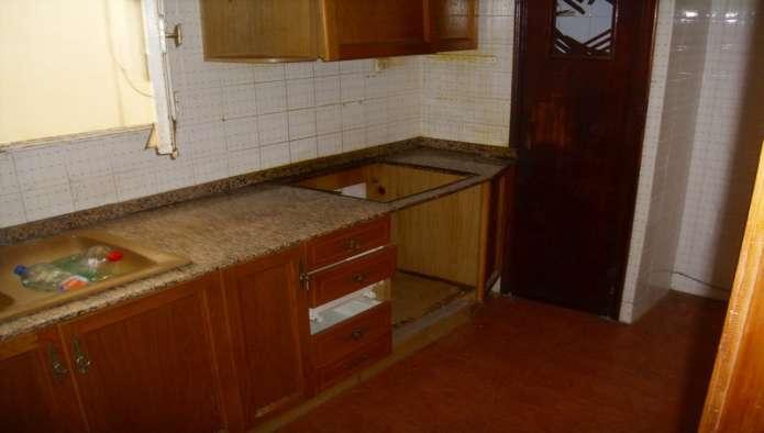 Apartamento en Carlet (25191-0001) - foto2