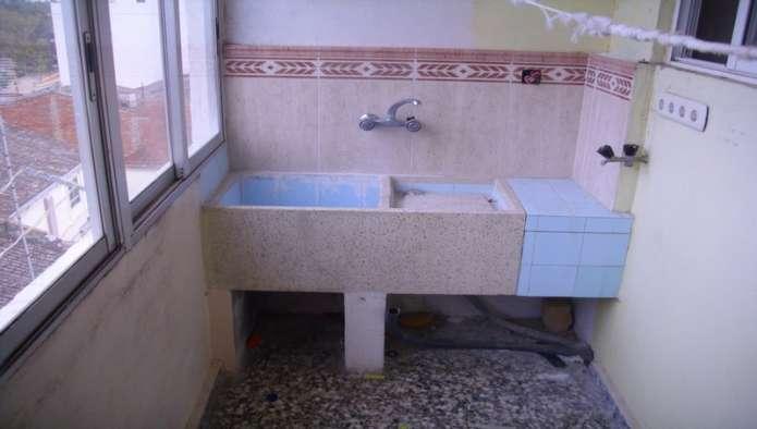 Apartamento en Carlet (25191-0001) - foto4