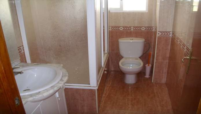 Apartamento en Carlet (25191-0001) - foto3