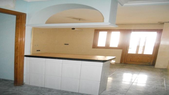 Apartamento en Inca (23173-0001) - foto3
