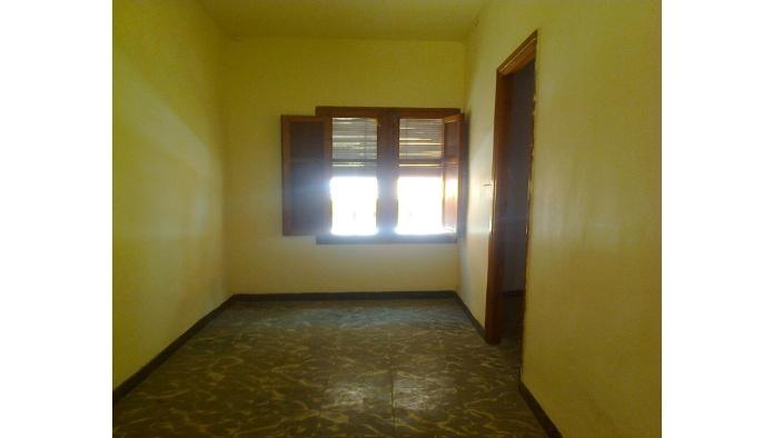 Casa en Beniarjó (23548-0001) - foto2