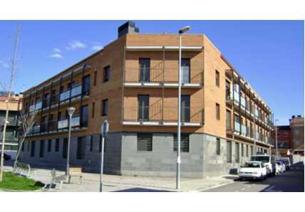 Apartamento en Franqueses del Vallès (Les) (M07243) - foto8