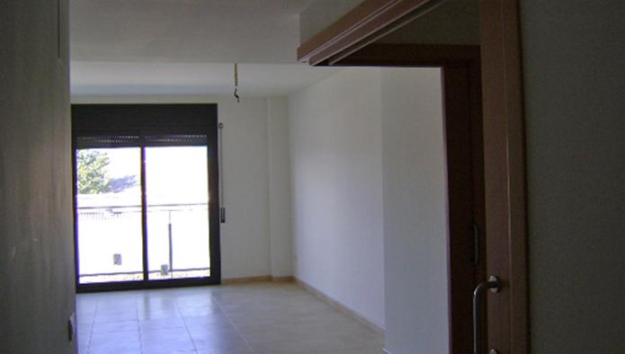 Apartamento en Franqueses del Vallès (Les) (M07243) - foto3