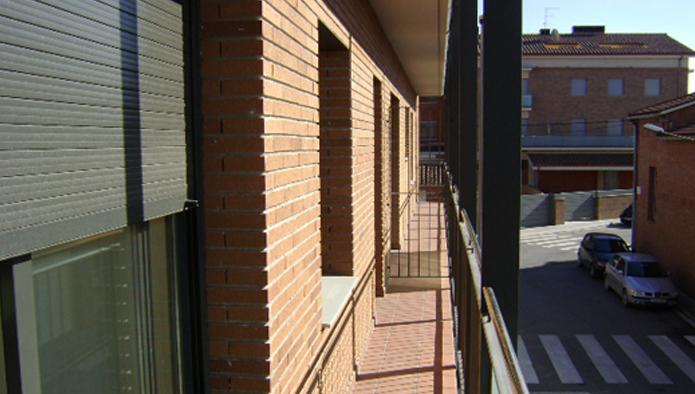 Apartamento en Franqueses del Vallès (Les) (M07243) - foto7