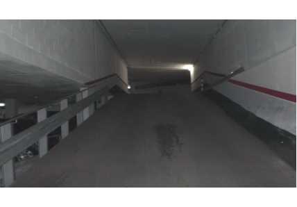 Garaje en Terrassa (M31181) - foto5