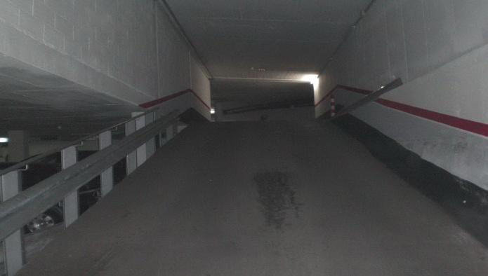 Garaje en Terrassa (M31181) - foto0