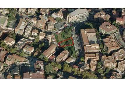 Solares en Barcelona (08343-9353) - foto2