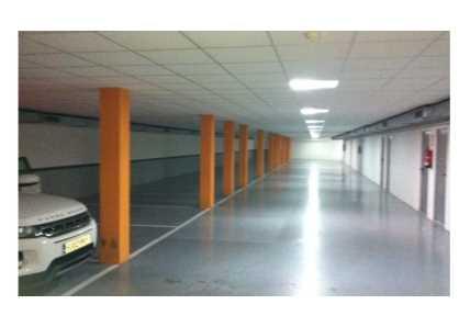 Garaje en Sant Pere de Ribes (M31155) - foto7
