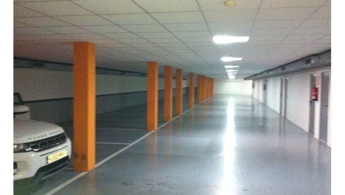 Garaje en Sant Pere de Ribes (M31155) - foto0