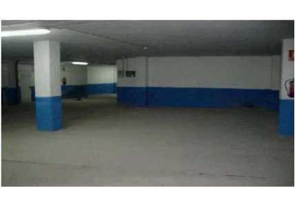 Garaje en Teverga - 0