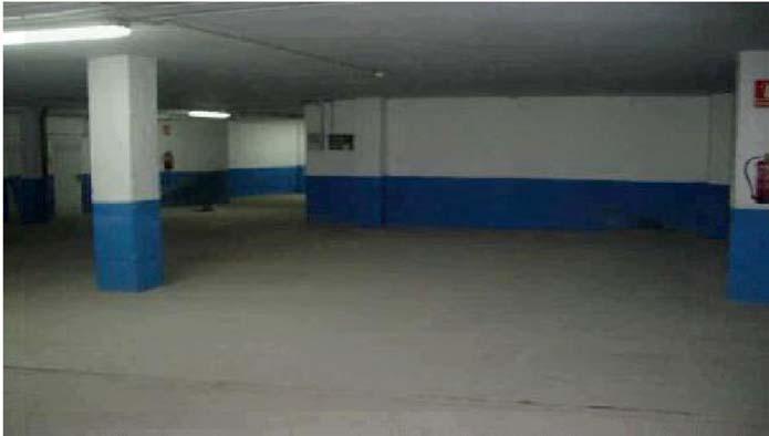 Garaje en Teverga (M33414) - foto1