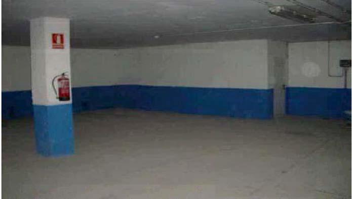 Garaje en Teverga (M33414) - foto2