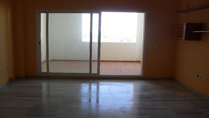 Apartamento en Alhaur�n el Grande (80948-0001) - foto4