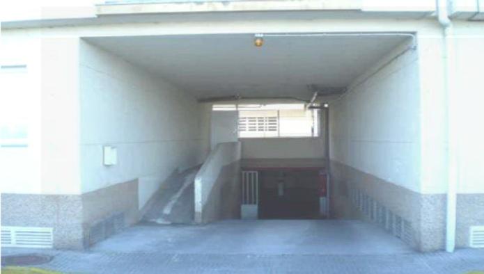 Garaje en Sada (M32748) - foto1