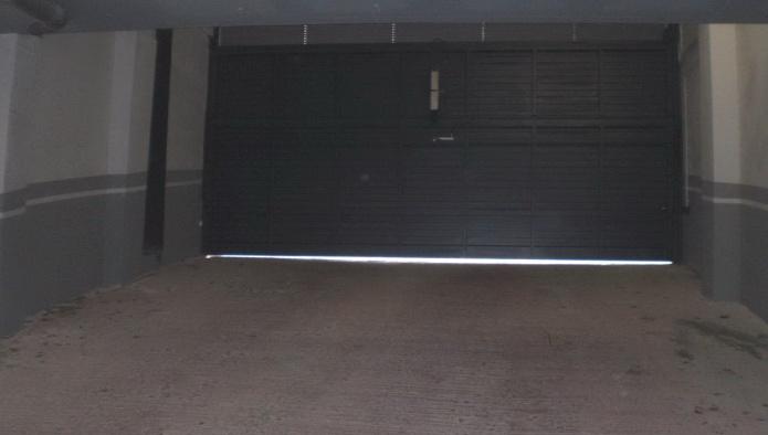 Garaje en Matadepera (M34060) - foto1