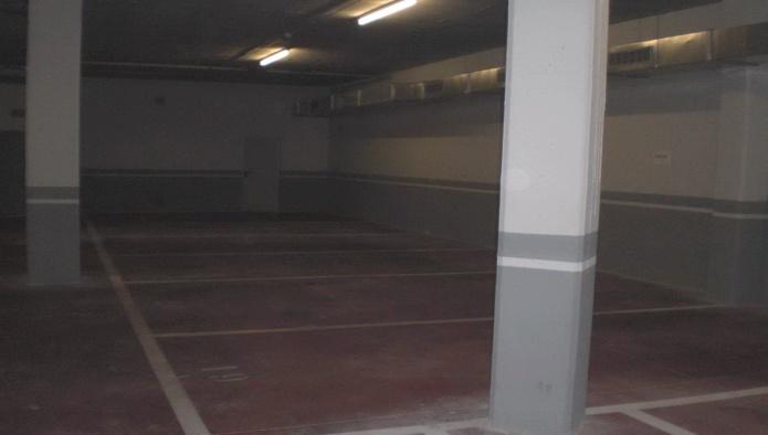 Garaje en Matadepera (M34060) - foto2