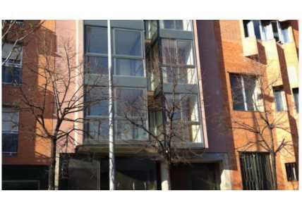 Piso en Girona (M34031) - foto4