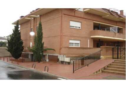 Locales en Torrelaguna (10377-0001) - foto4