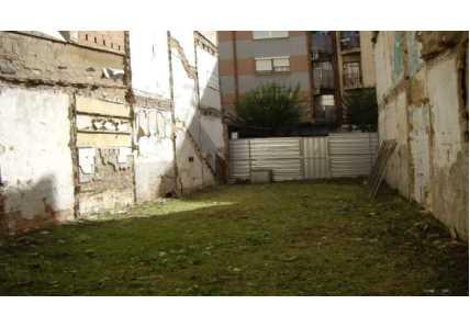 Solares en Hospitalet de Llobregat (El) (10395-9707) - foto1