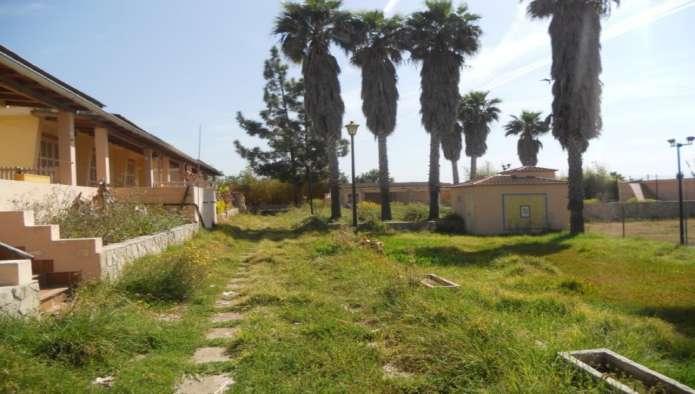 Otros en Vileta (SA) (08677-0001) - foto3