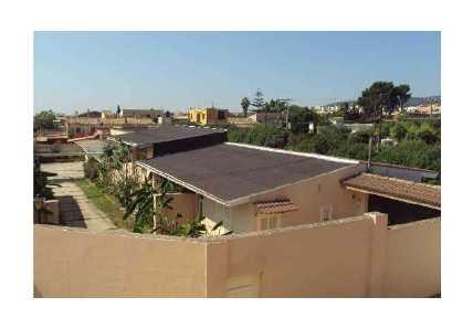 Otros en Vileta (SA) (08677-0001) - foto5