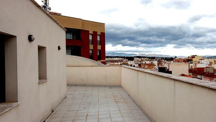 Apartamento en Amposta (M14411) - foto8