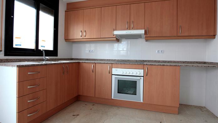 Apartamento en Amposta (M14411) - foto6