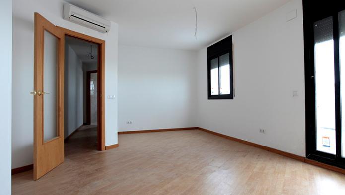 Apartamento en Amposta (M14411) - foto2