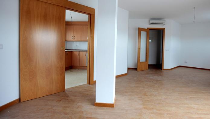 Apartamento en Amposta (M14411) - foto1