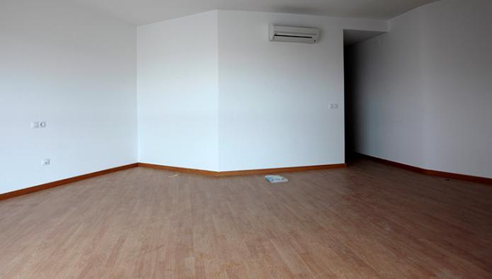 Apartamento en Amposta (M14411) - foto4