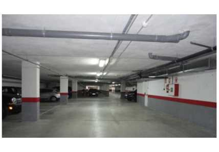 Garaje en Rinc�n de la Victoria - 0