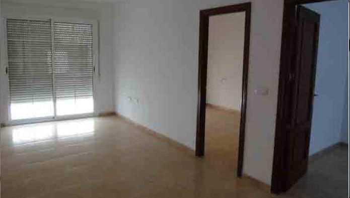 Apartamento en Roquetas de Mar (Edificio Desir�) - foto1