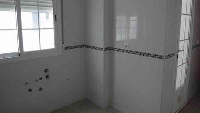 Apartamento en Roquetas de Mar (Edificio Desir�) - foto3
