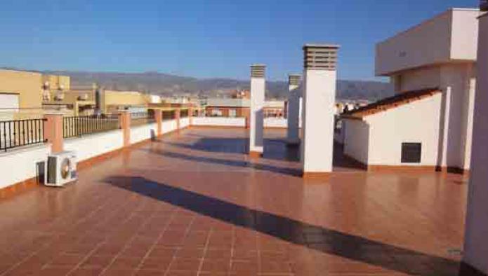 Apartamento en Roquetas de Mar (Edificio Desir�) - foto5