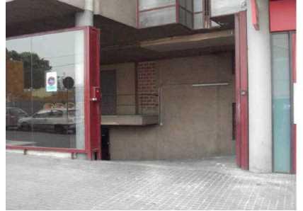 Garaje en Sabadell (09508-0001) - foto8