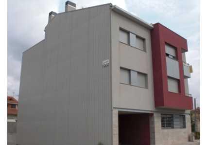 Garaje en Artés (M34964) - foto8
