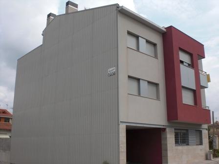 Garaje en Artés (M34964) - foto0
