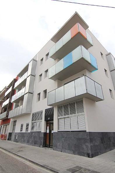 Garaje en Figueres (M34412) - foto0