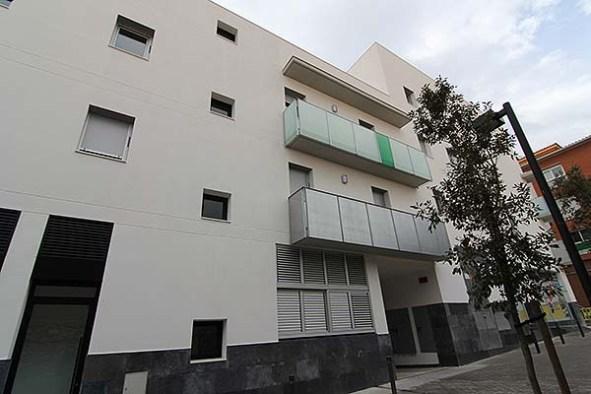 Garaje en Figueres (M34412) - foto3