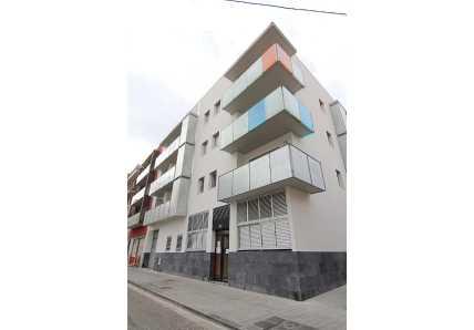 Trastero en Figueres (M34413) - foto4