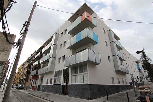 Trastero en Figueres (M34413) - foto1