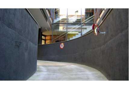 Garaje en Franqueses del Vallès (Les) - 1