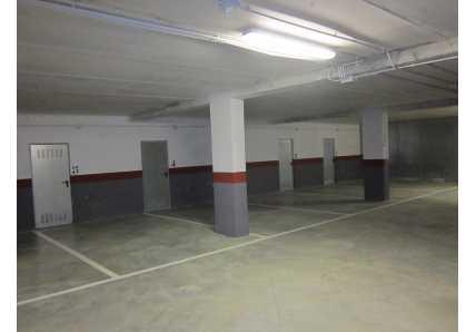 Garaje en Baztan - 1