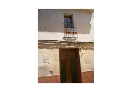 Casa en Carcaixent (00604-0001) - foto1